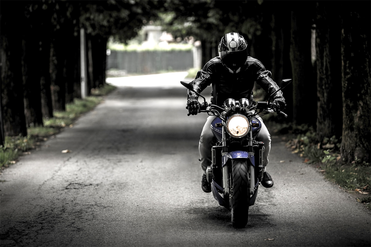 motorcycle training driving wind rider bike riding ride driver competency don dark based drive safe front dont tips sure