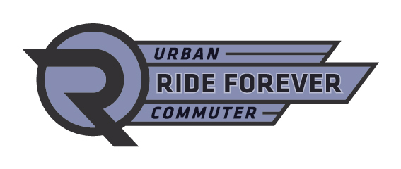 Ride Forever Urban Course