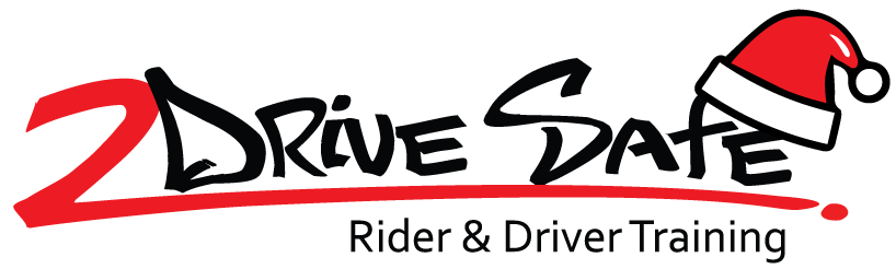 2 Drive Safe | Rider & Driver Training